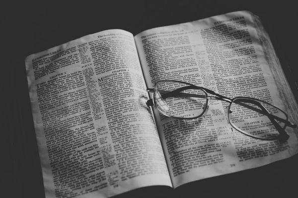 Когда же у нас будут хорошие проповедники, глубокие писатели и евангельские ученые?